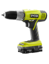 power-tools_1446663495